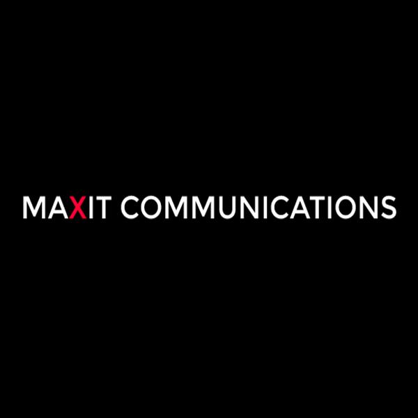 maxit communications