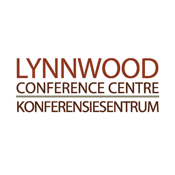 lynwood conference centre