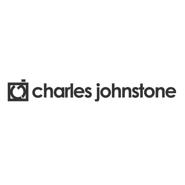 charles johnstone