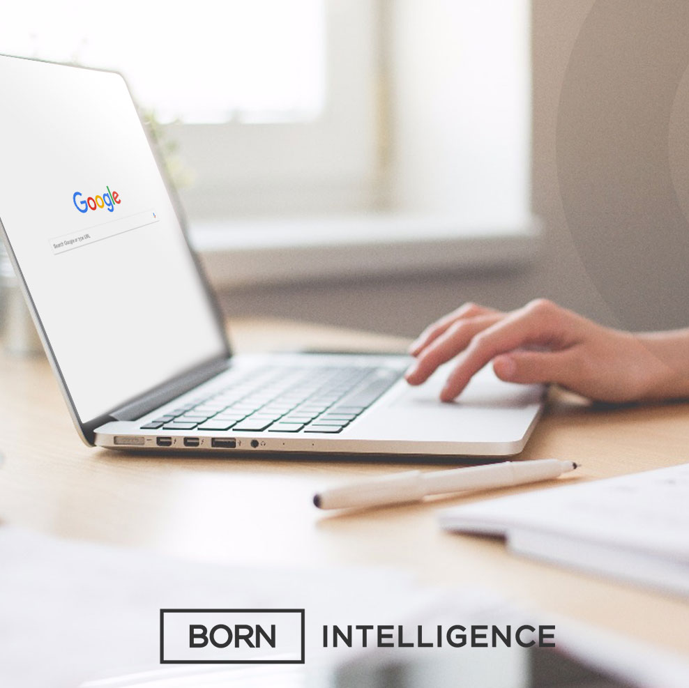 Born Intelligence, Digital Marketing Agency, Help improve my ranking, Improve accessibility, Improve Findability, Improve Search Ranking, Information Architecture specialists, Online Findability Experts, Professional information architecture, Professional SEO consultants, search result improvement specialists, SEO experts, SEO specialists