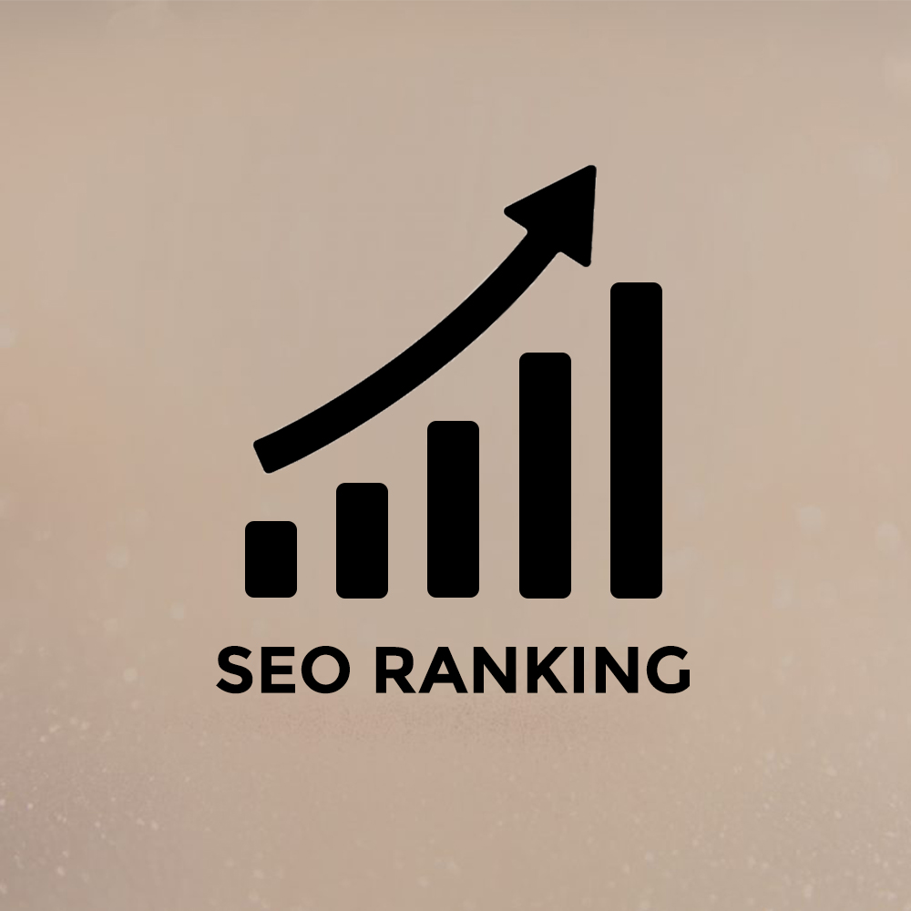 SEO, Search Engine Optimization, Search ranking, optimize, Benefits of SEO, benefits, online traffic,