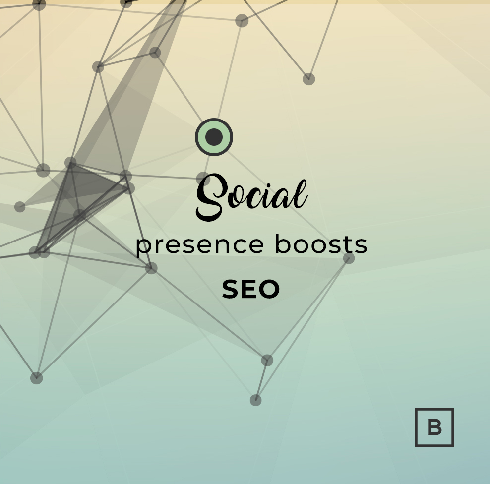 Born Intelligence, Social media and SEO Infographic, Social Media, SEO, Search Engine Optimization, Engagement, Reach, Amplify, Content Life,