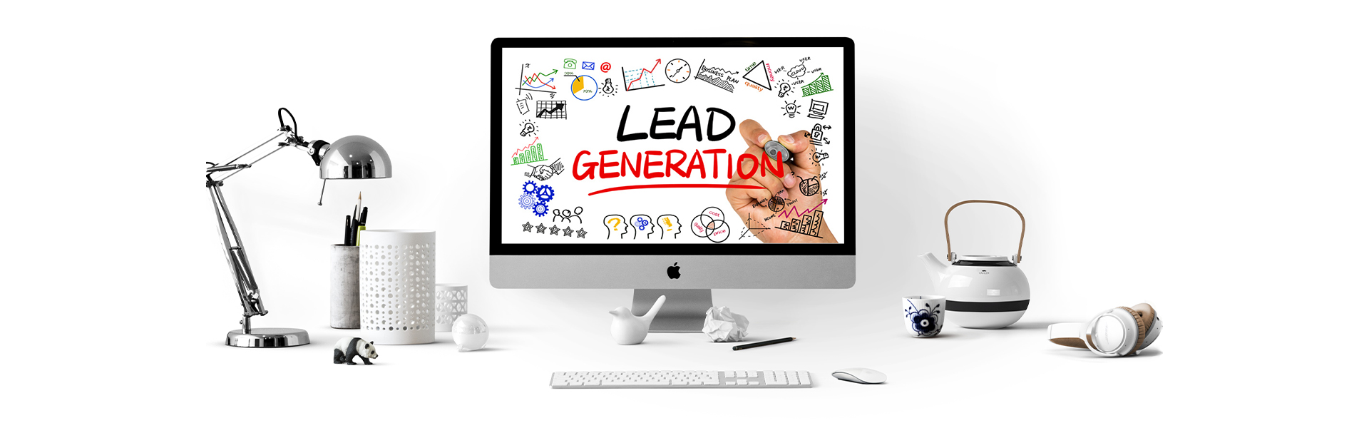 Born Intelligence, Lead Generation, Lead Gen, Why you need lead generation, The importance of lead generation, leads, Lead generation marketing, lead gen strategy, Lead generation tools, lead generation techniques, how to get more leads, how to get new clients, Marketing, digital marketing, digital strategy, marketing strategy,