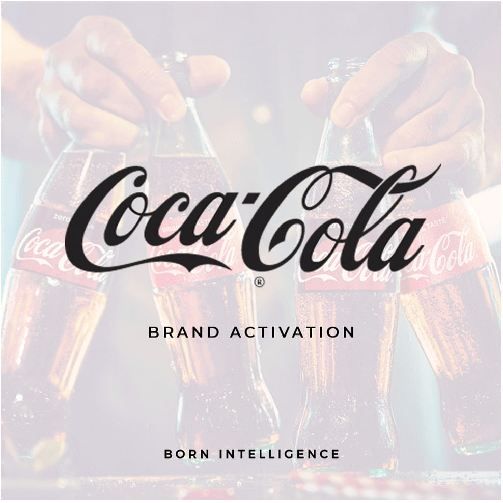 Brand activation, Coca-Cola, Coke, Activation Coke Brand Activation, interactive games, Booming Media, Booming Media Hotshots, interactive brands, brand activation companies in gauteng, brand activation companies in pretoria, brand experiences, Experiential marketing, experiential marketing agency, promotions,