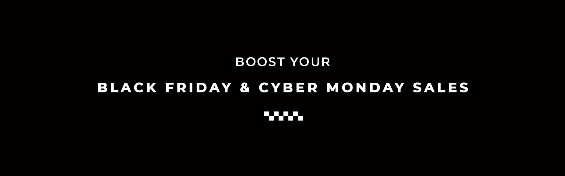 Born Intelligence, Black Friday, Black Friday Sale, Black Friday Marketing, Cyber Monday, Cyber Monday Sale, Cyber Monday Marketing, Make Sales, How to make sales,
