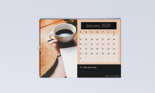 Born-Intelligence-Free-Printable-Calendar-2