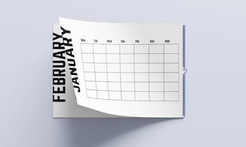 Born-Intelligence-Free-Printable-Calendar