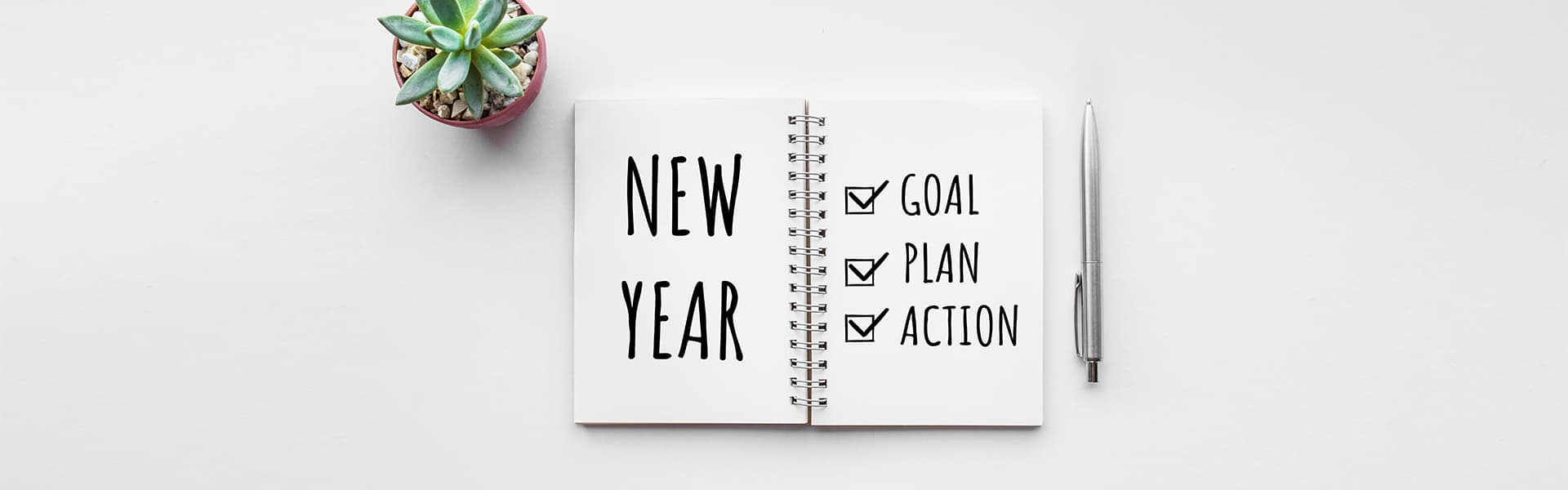Born Intelligence, Planning, Business Planning, Goals, Strategy, Strategise,Plan, Business Plan, Action Plan