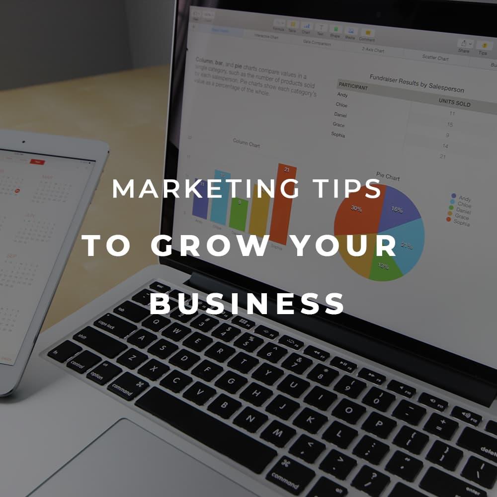 Born Intelligence, marketing tips, marketing strategy, marketing strategy benefits, grow your business, digitall marketing, digital marketing tips