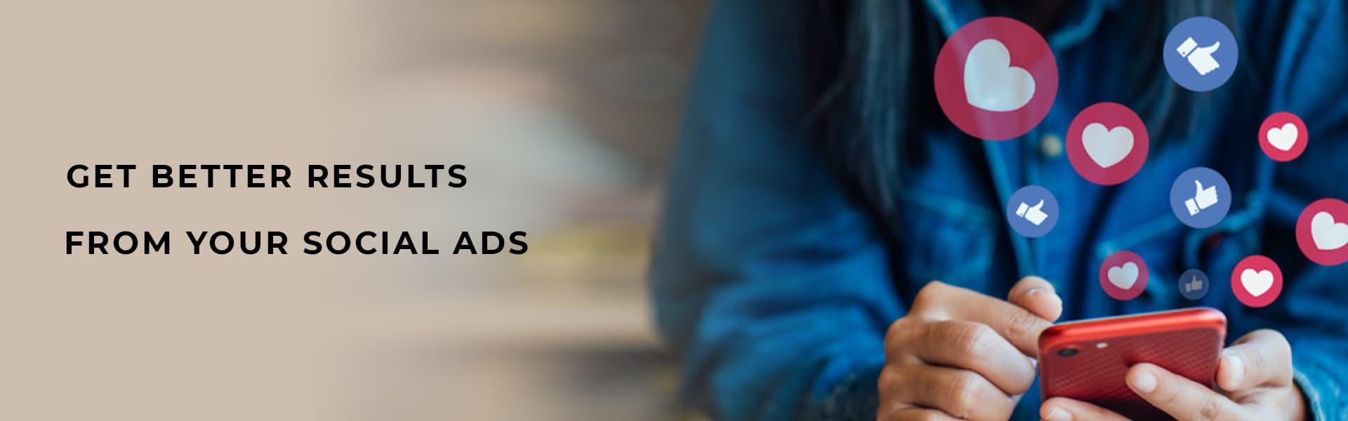 Born Intelligence, Digital Marketing Agency, Digital Marketing, Social Ads, Facebook Ads, Instagram Ads, Google Ads, Leads, Lead Generation, Lead Generation Specialist, organic reach, advertising on social media, social media advertising, organic strategy, social media, Successful social media management, social media organic strategy,