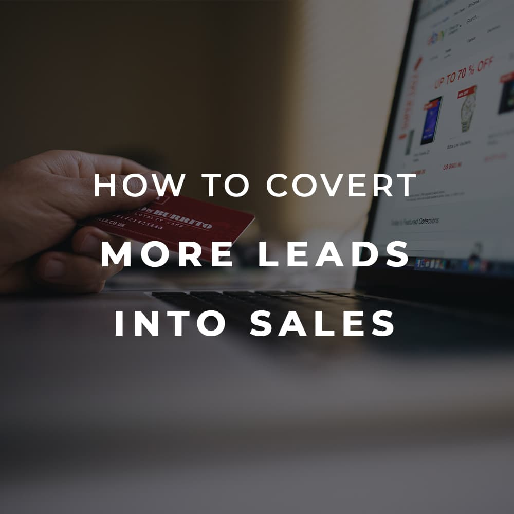 Born Intelligence, Lead Generation, Lead Generation in Pretoria, Lead Generation in South Africa, How to convert sales leads into sales, Lead Generation Agency, How do you convert leads to customers?, How do you generate more sales leads?, How do you increase lead conversion rate?, What is the conversion rate of leads to sales?, How to Convert Leads into Paying Customers, Top tips to convert leads into sales, Clickfunnels, Russel Brunson, Get more clients, get more sales, grow your business